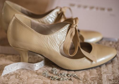 Shoes b